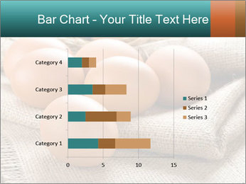 Eggs PowerPoint Template - Slide 52