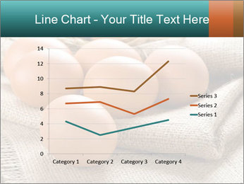 Eggs PowerPoint Template - Slide 54