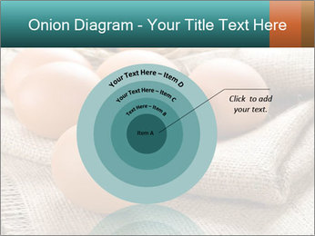 Eggs PowerPoint Template - Slide 61