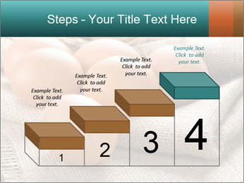 Eggs PowerPoint Template - Slide 64