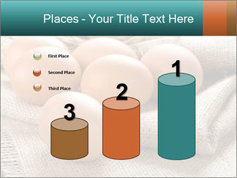 Eggs PowerPoint Template - Slide 65