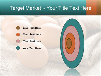 Eggs PowerPoint Template - Slide 84