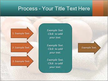 Eggs PowerPoint Template - Slide 85
