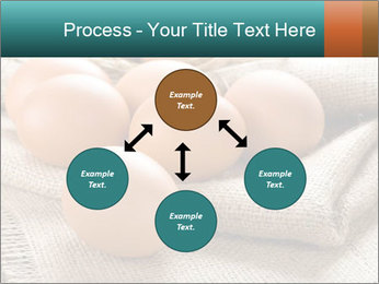 Eggs PowerPoint Template - Slide 91