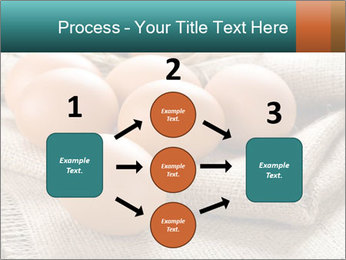 Eggs PowerPoint Template - Slide 92