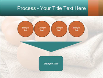 Eggs PowerPoint Template - Slide 93