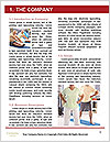 0000093291 Word Template - Page 3