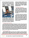 0000093291 Word Template - Page 4