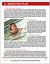 0000093291 Word Template - Page 8
