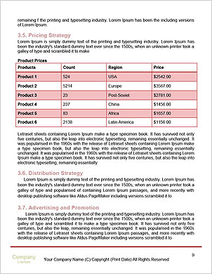 0000093291 Word Template - Page 9