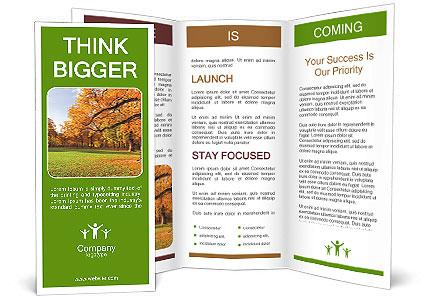 0000093292 Brochure Template