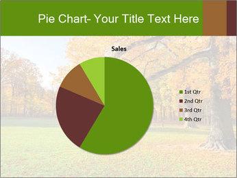 Autumn Landscape PowerPoint Templates - Slide 36