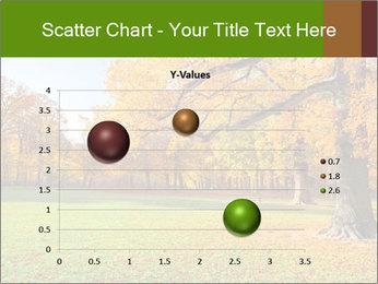Autumn Landscape PowerPoint Templates - Slide 49
