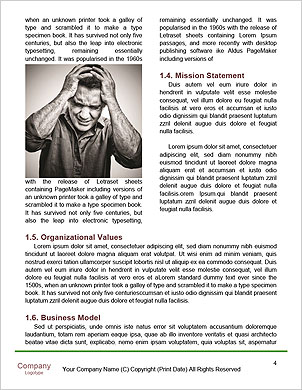 0000093293 Word Template - Page 4