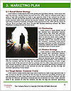 0000093293 Word Template - Page 8