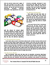 0000093294 Word Templates - Page 4