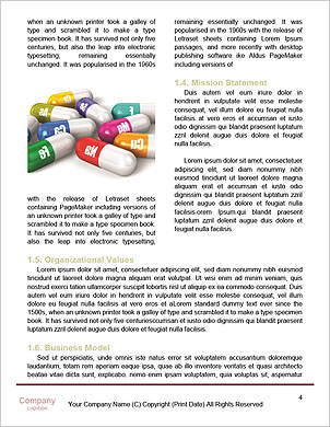 0000093294 Word Template - Page 4