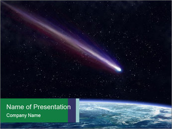 0000093296 PowerPoint Template