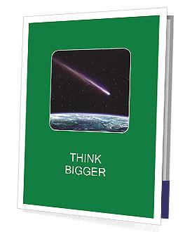 0000093296 Presentation Folder