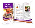 0000093297 Brochure Template