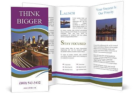 0000093298 Brochure Template