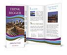 0000093298 Brochure Templates