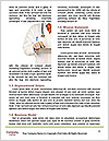 0000093299 Word Templates - Page 4