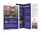 0000093300 Brochure Template