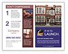 0000093300 Brochure Templates