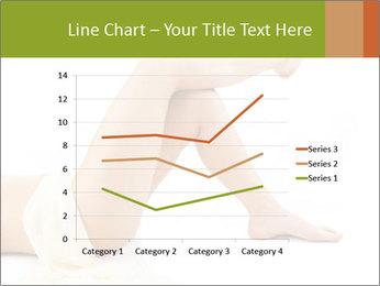 Beautiful legs PowerPoint Templates - Slide 54