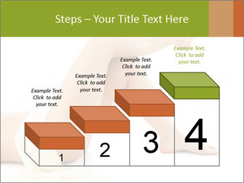 Beautiful legs PowerPoint Templates - Slide 64