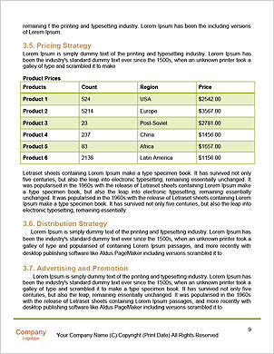 0000093301 Word Template - Page 9