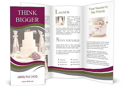 0000093302 Brochure Template
