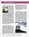 0000093303 Word Template - Page 3