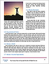 0000093303 Word Template - Page 4