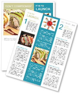 0000093304 Newsletter Templates