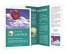 0000093306 Brochure Template