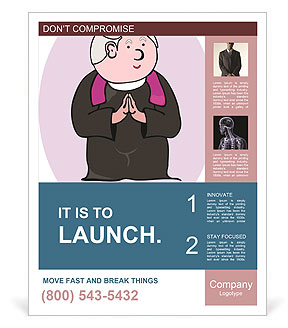 0000093307 Poster Template