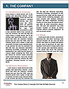 0000093307 Word Template - Page 3