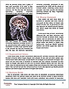 0000093307 Word Template - Page 4