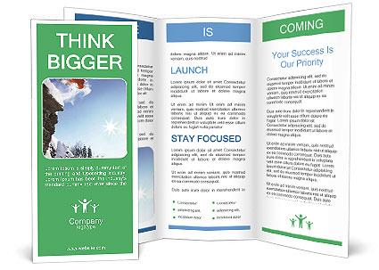 0000093308 Brochure Templates