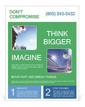 0000093308 Flyer Template