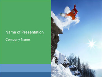 0000093308 PowerPoint Template