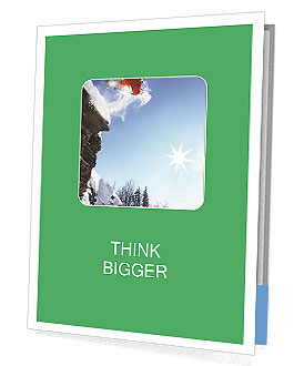 0000093308 Presentation Folder