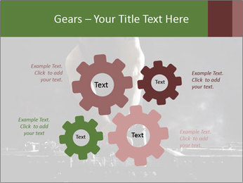 DJ Mixing PowerPoint Template - Slide 47