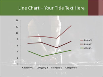 DJ Mixing PowerPoint Template - Slide 54
