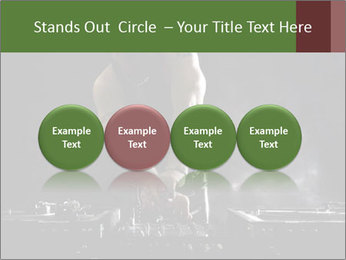 DJ Mixing PowerPoint Template - Slide 76