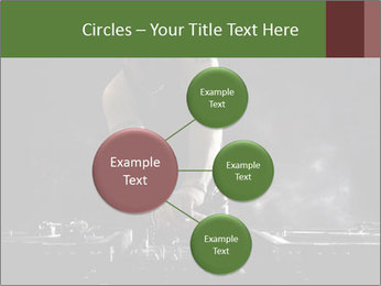 DJ Mixing PowerPoint Template - Slide 79