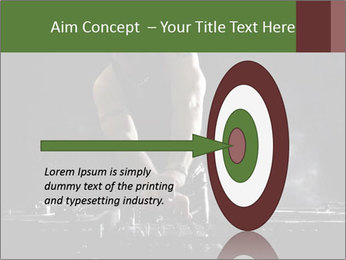 DJ Mixing PowerPoint Template - Slide 83