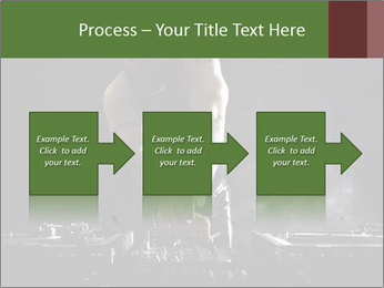 DJ Mixing PowerPoint Template - Slide 88